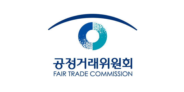 Fair Trade Commission FTC South Korea - South Korean Cryptocurrency Exchanges Must Make Contracts More 'Consumer-Friendly'