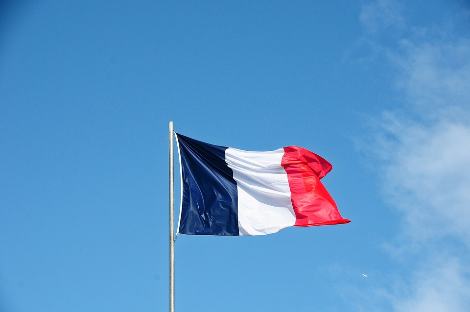 France Outlines Significant Tax Cut for Cryptocurrency