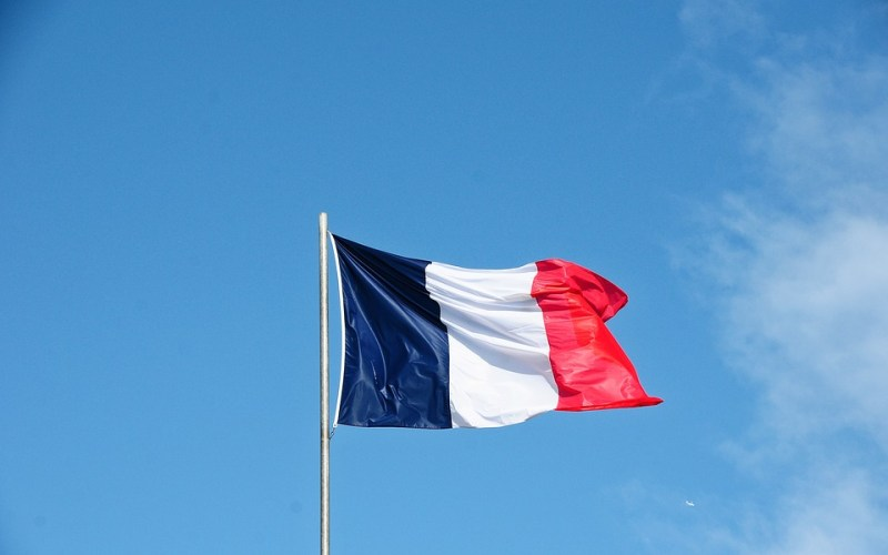 France - Jean-Pierre Landau Releases Report and Informs that Says it is not Necessary to Regulate Cryptocurrencies