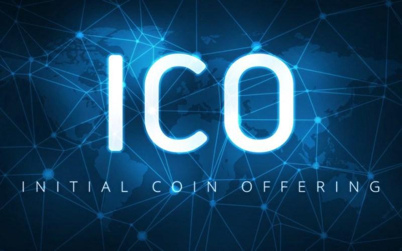 ICO Pool - ICO Pool Market Overview