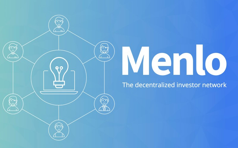 Menlo One - Menlo One - Exclusive Interview With Matt Nolan CEO and Founder