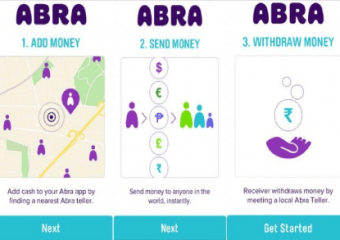 abra - An Exclusive Interview With Bill Barhydt, Abra's CEO and Co-Founder