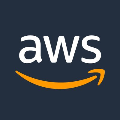 Amazon Intros Blockchain Templates