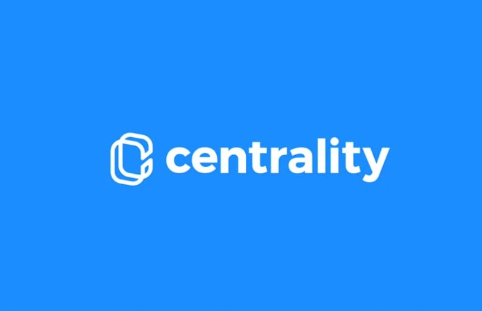 centrality featured - Centrality (CENNZ) Review: All You Need To Know