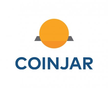 coinbase 1 - Most Respectable Companies to Buy or Sell Bitcoin in UK