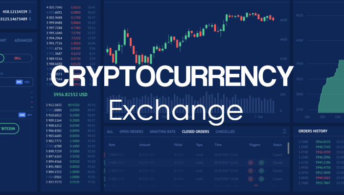 crypto exchanges in usa