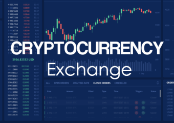 crypto exchange - Top 5 Cryptocurrency Exchanges In 2018 For US & Europe