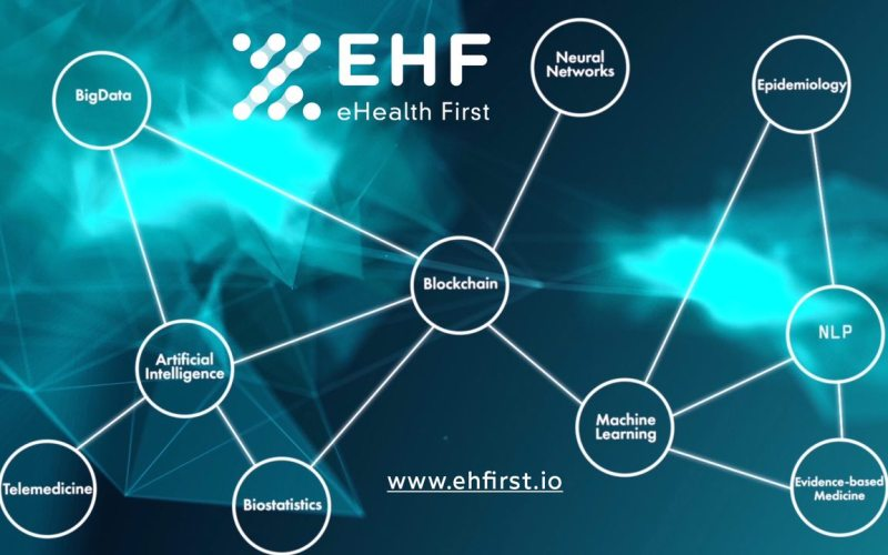 de0f5184 5627 4520 b031 8c10f4808bb3 - eHealth First: Using Blockchain Technology to Improve Your Health