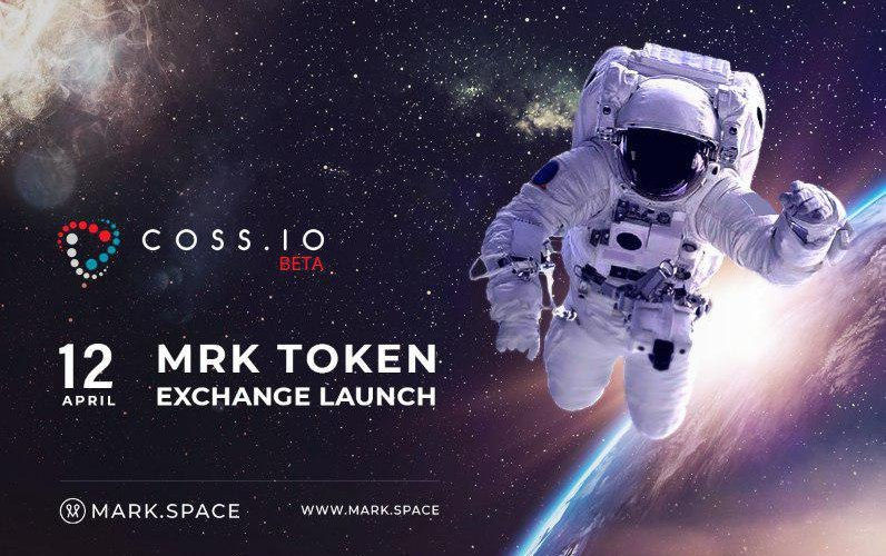 photo5936187854898179120 - Coss.io Launches Trade Of Mark.Space Platform's MRK-TOKEN