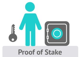 pos - Top 3 Best Proof of Stake Tokens - Earn Cryptocurrency by HODLing