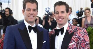 winklevoss 300x157 - Gemini Exchange Ready to Offer New Improved Services For VIP Traders