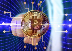 AI Trader 300x215 - CFA Exams Ready to Include Virtual Currencies and Blockchain Technology in 2019
