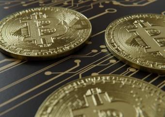Bitcoin - Bitcoin or Altcoins? Wall Street Blockchain Analysts Choose BTC