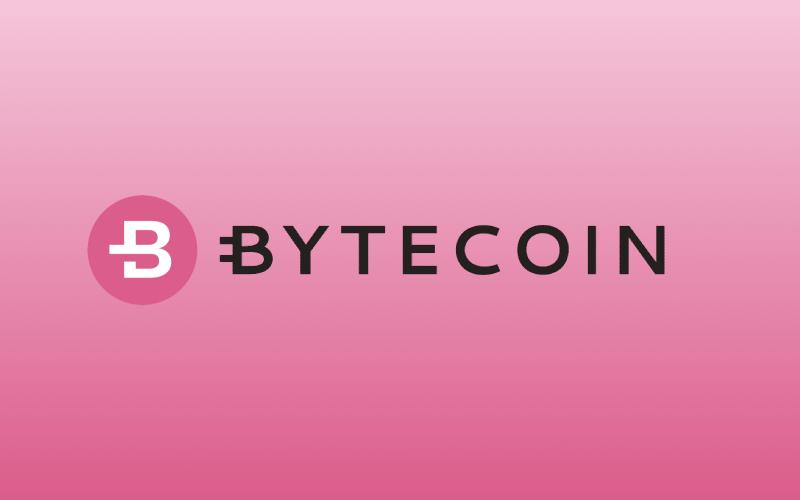 Bytecoin - Bytecoin Listed On Binance – Price Skyrockets 114%