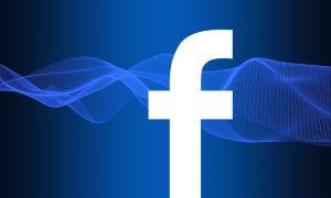 FAcebook 300x180 - Facebook Allows Coinbase to Keep Advertising in the Social Platform