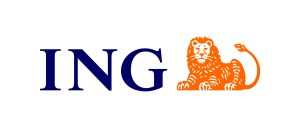 Ing Bank Logo 300x127 - ING Bank is Becoming an Important Blockchain Innovator in the Banking Industry