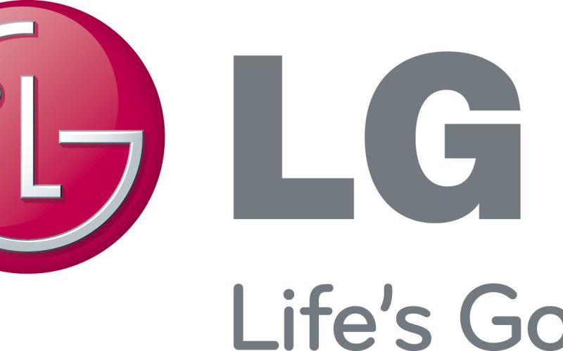 LG - LG Announces a Native and Privately Built Blockchain Network