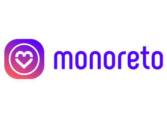 Monoreto - Download Monoreto app in Google Play and meet new project advisors