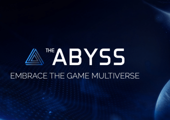 abyss - The Abyss Review – The Next Generation Digital Distribution Platform