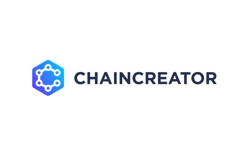 cover 340x240 - CHAINCREATOR is solving two of the most important problems in the ICO world by launching a revolutionary blockchain & crypto ecosystem