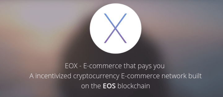 eoxlab io - EOS Airdrops and How To Claim Your Free Tokens