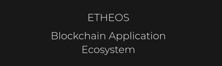 etheos io - EOS Airdrops and How To Claim Your Free Tokens