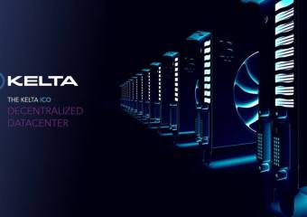 kelta - Kelta Data Center: A Unique Crypto Mining Option