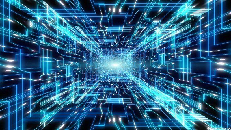 mainnet - How will blockchain change stock trading in the 21st century?
