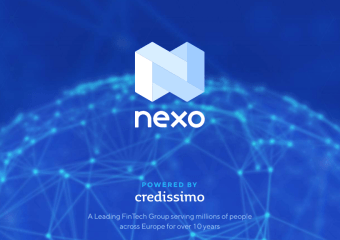 nexo cover - What is Nexo (NEXO) - All You Need to Know