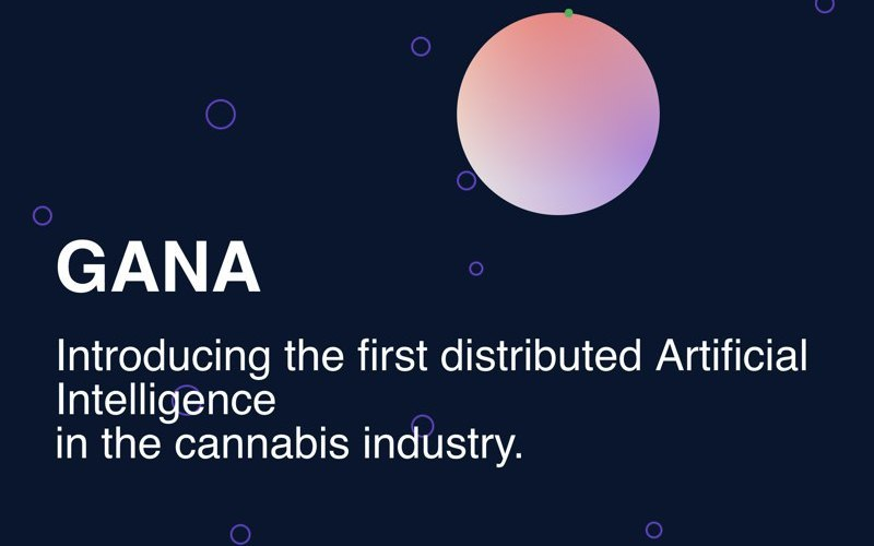 photo6048841694566264105 - GANA Technologies Completes a Successful Private Token Sale, Prepares to Start Public Sale on May 21