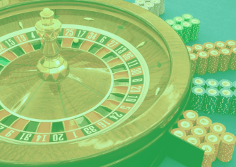 setup your own casino featured - Owning A Casino Can Be Easy To Setup, Here's How
