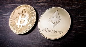 which is better bitcoin ethereum 300x166 - Bitcoin vs Ethereum from the Trader's Point of View
