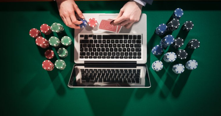 Gaming Bitcoin - English doctors claiming cryptos are as addictive as gambling