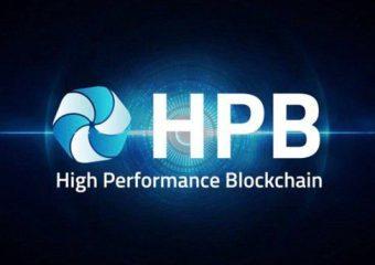 HPB - Hidden Gems Of Cryptocurrency #1