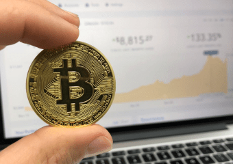 Imagen 1 4 - The Potential Impact that Cryptocurrency Could Have on Gambling.