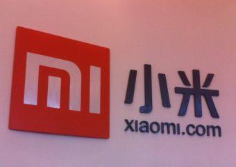 Xiaomi - Xiaomi Smartphone Company to Search $3 Billion CDRs in July IPO