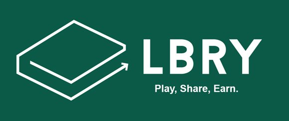 lbry - Important Hard Forks to Happen in July 2018
