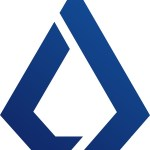 lisk lsk 150x150 - 5 Profitable Proof-of-Stake Cryptocurrencies - Part I