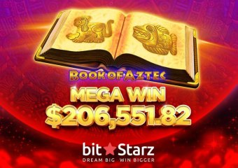 photo5843466215421488396 - Want the biggest payouts? Then this $480,000 BitStarz hot streak tells you all you need to know!