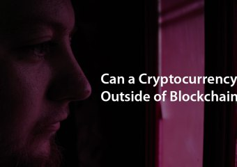 photo5850644351313620634 - Can A Cryptocurrency Exist Outside Of A Blockchain?