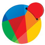 reddcoin 150x150 - 5 Profitable Proof-of-Stake Cryptocurrencies - Part I