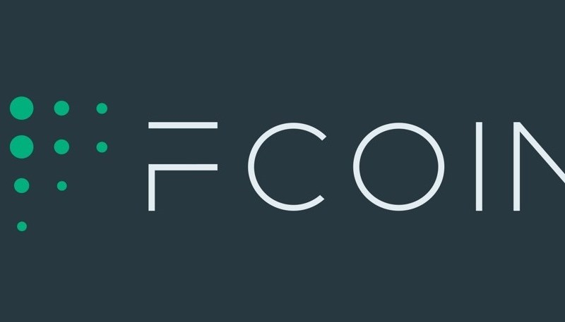 123 1 - FCoin is Launching FT1808 Warrant