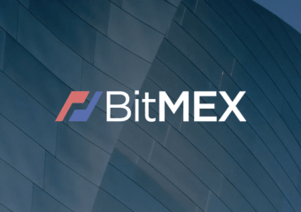 BitMex - Ben Delo BitMEX Co-Founder is UK's Youngest Cryptocurrency Billionaire
