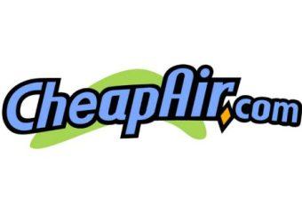 CheapAir - CheapAir Accepts Bitcoin Payments Via BTCPayServer