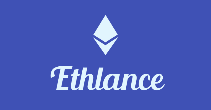 Ethlance 1024x538 - Best dApps to Earn Cryptocurrency in 2018