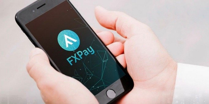FxPay - Airdrops Scheduled For Q3 Of 2018