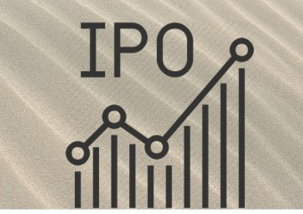 IPO - Will 2019 Be The Year of IPO Asset Tokens?