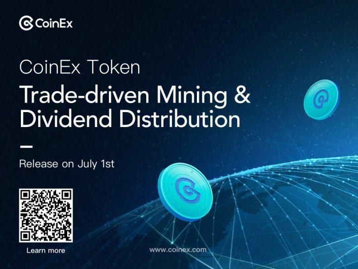 coinex3 1024x768 - Trao đổi CoinEx là gì và điều gì đặc biệt về nó