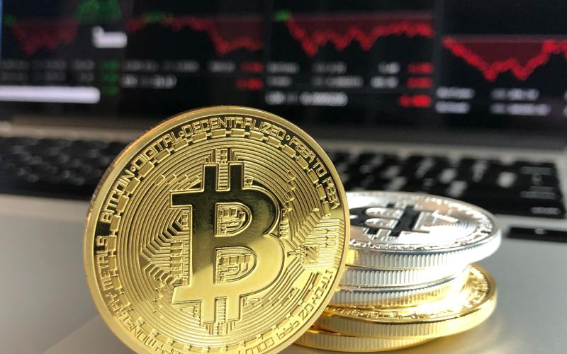 coverbtc1 - What's next for Bitcoin?
