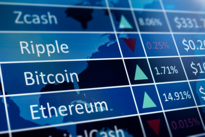 crypto exchanges - What Are Cryptocurrency Trading Tools? – A Brief Introduction